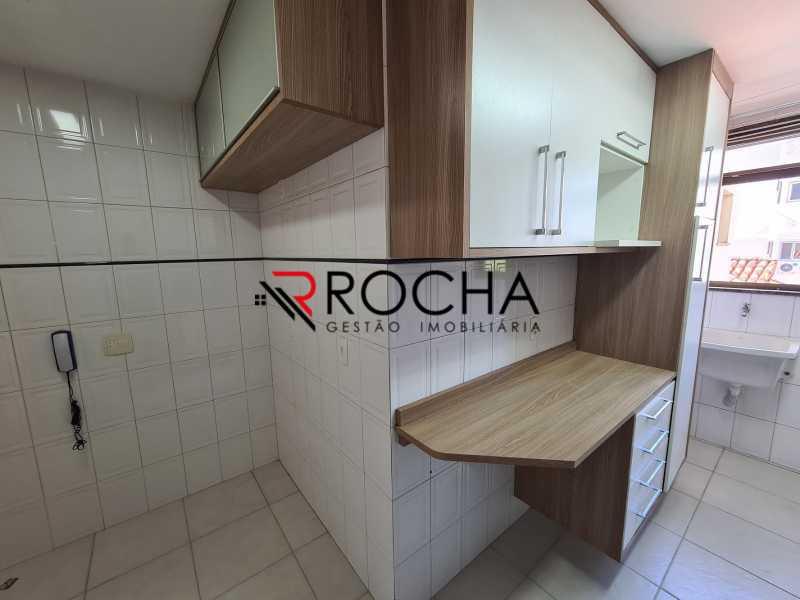20210412_123110 - Apartamento 3 quartos à venda Recreio dos Bandeirantes, Rio de Janeiro - R$ 563.825 - VLAP30145 - 3