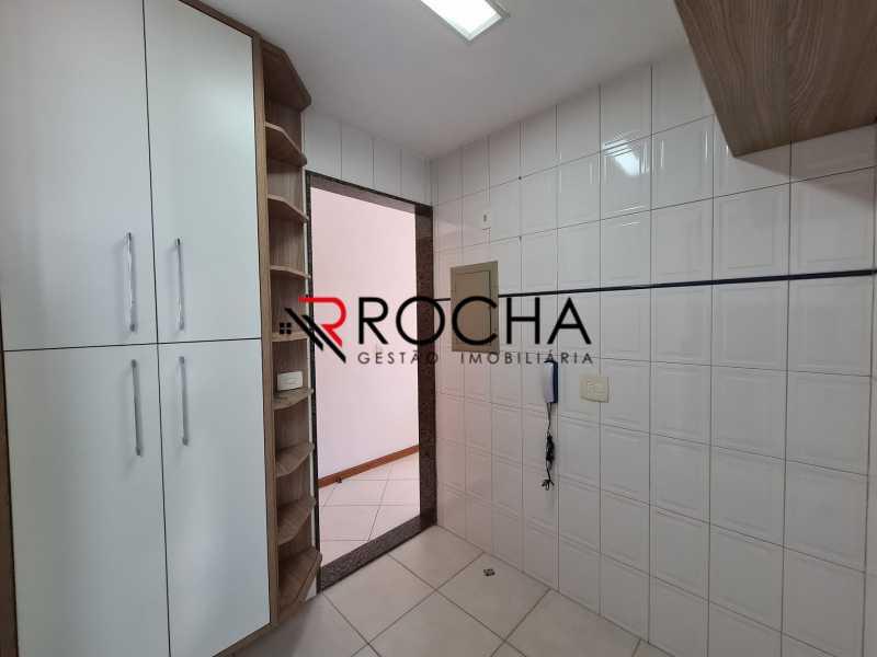 20210412_123053 - Apartamento 3 quartos à venda Recreio dos Bandeirantes, Rio de Janeiro - R$ 563.825 - VLAP30145 - 5