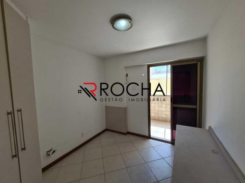20210412_123435 - Apartamento 3 quartos à venda Recreio dos Bandeirantes, Rio de Janeiro - R$ 563.825 - VLAP30145 - 6