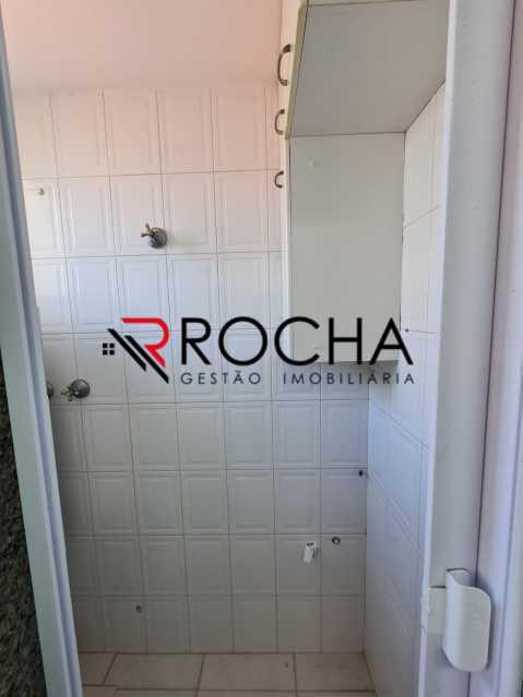 20210412_123203 - Apartamento 3 quartos à venda Recreio dos Bandeirantes, Rio de Janeiro - R$ 563.825 - VLAP30145 - 8