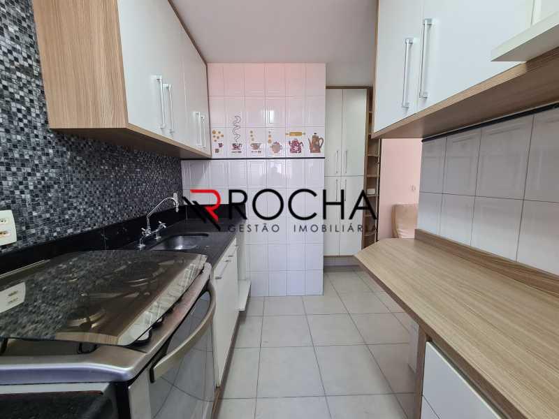 20210412_123029 - Apartamento 3 quartos à venda Recreio dos Bandeirantes, Rio de Janeiro - R$ 563.825 - VLAP30145 - 9