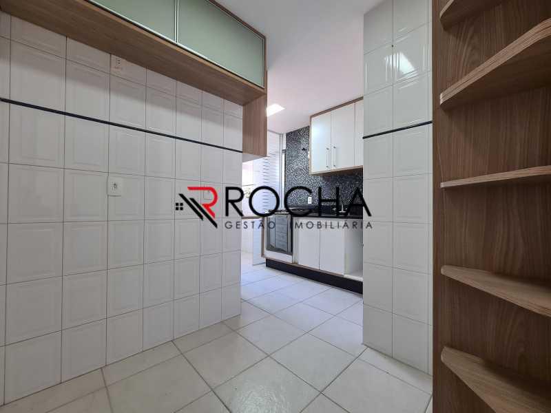 20210412_123006 - Apartamento 3 quartos à venda Recreio dos Bandeirantes, Rio de Janeiro - R$ 563.825 - VLAP30145 - 10