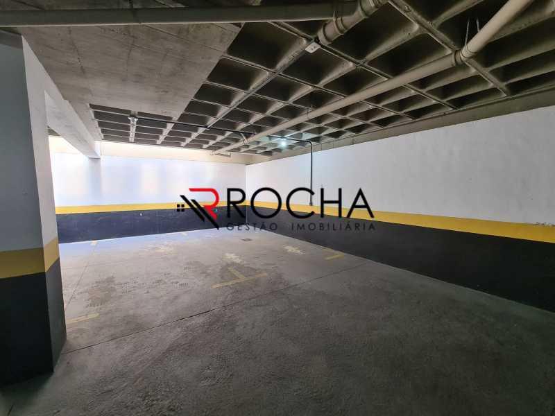 20210412_122222 - Apartamento 3 quartos à venda Recreio dos Bandeirantes, Rio de Janeiro - R$ 563.825 - VLAP30145 - 13