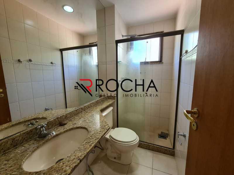 20210412_123923 - Apartamento 3 quartos à venda Recreio dos Bandeirantes, Rio de Janeiro - R$ 563.825 - VLAP30145 - 16