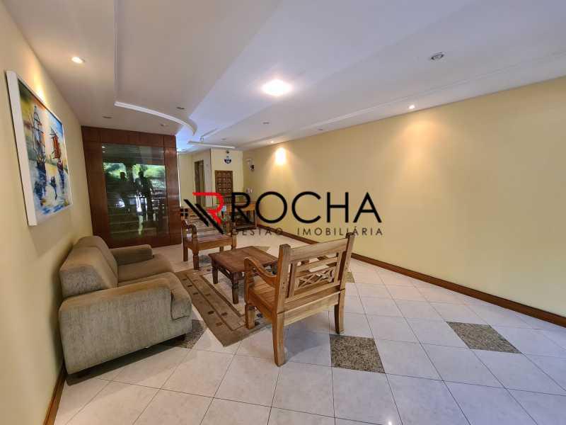20210412_124534 - Apartamento 3 quartos à venda Recreio dos Bandeirantes, Rio de Janeiro - R$ 563.825 - VLAP30145 - 17