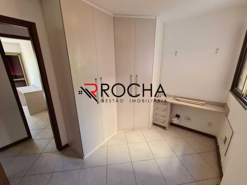 20210412_123553 - Apartamento 3 quartos à venda Recreio dos Bandeirantes, Rio de Janeiro - R$ 563.825 - VLAP30145 - 18