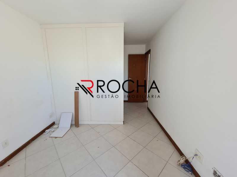 20210412_123734 - Apartamento 3 quartos à venda Recreio dos Bandeirantes, Rio de Janeiro - R$ 563.825 - VLAP30145 - 19