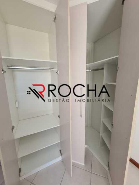 20210412_123517 - Apartamento 3 quartos à venda Recreio dos Bandeirantes, Rio de Janeiro - R$ 563.825 - VLAP30145 - 20