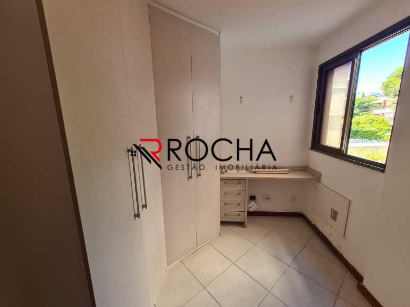 20210412_123601 - Apartamento 3 quartos à venda Recreio dos Bandeirantes, Rio de Janeiro - R$ 563.825 - VLAP30145 - 21