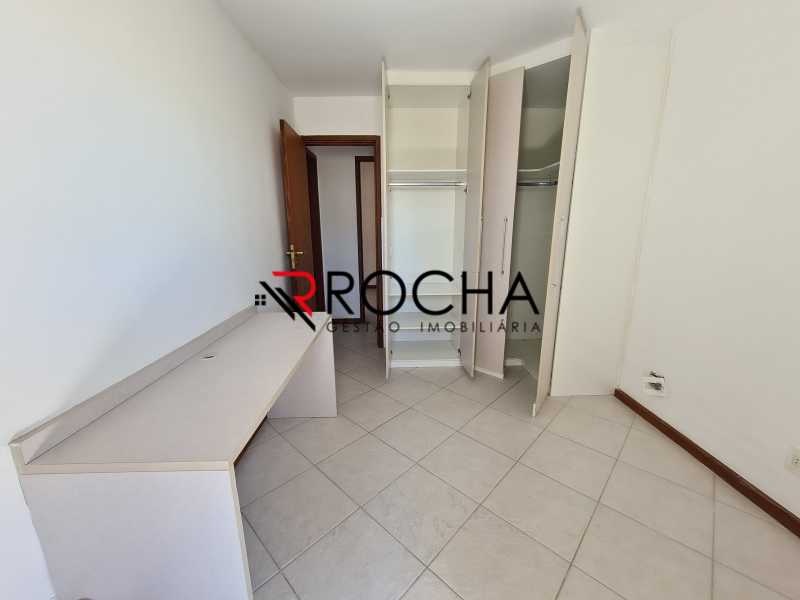 20210412_123503 - Apartamento 3 quartos à venda Recreio dos Bandeirantes, Rio de Janeiro - R$ 563.825 - VLAP30145 - 22