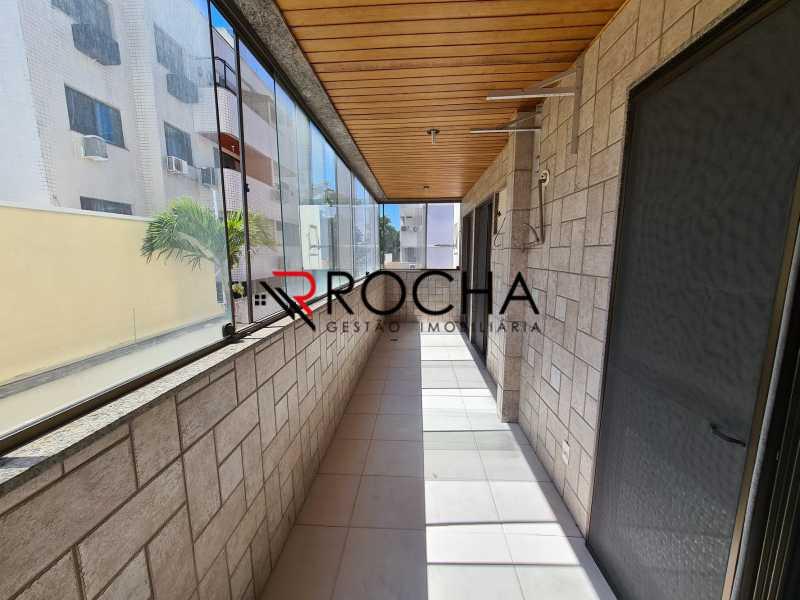 20210412_123255 - Apartamento 3 quartos à venda Recreio dos Bandeirantes, Rio de Janeiro - R$ 563.825 - VLAP30145 - 23