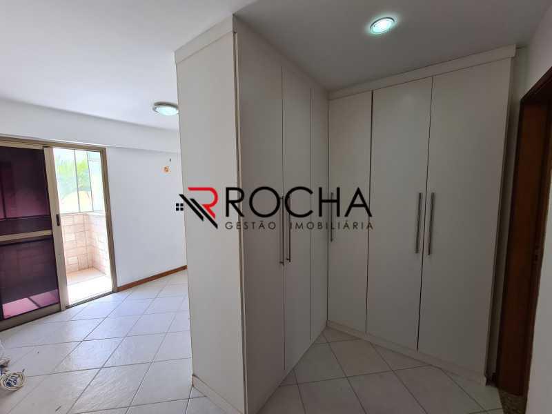 20210412_123722 - Apartamento 3 quartos à venda Recreio dos Bandeirantes, Rio de Janeiro - R$ 563.825 - VLAP30145 - 24