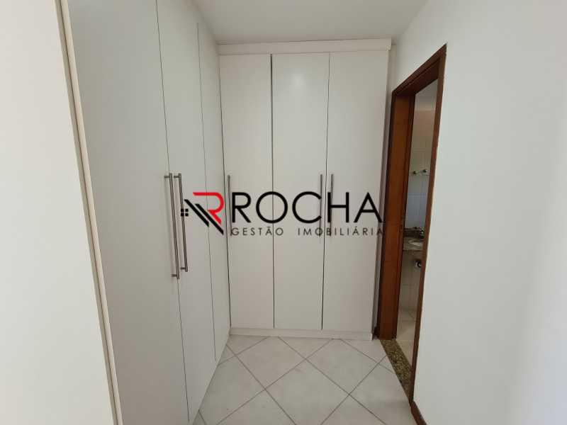 20210412_123751 - Apartamento 3 quartos à venda Recreio dos Bandeirantes, Rio de Janeiro - R$ 563.825 - VLAP30145 - 25
