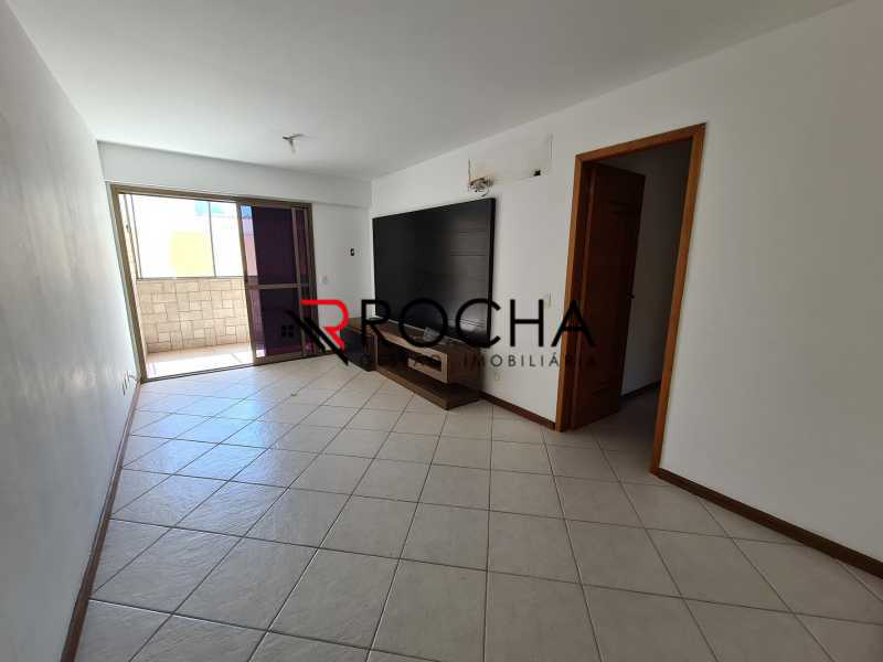 20210412_123242 - Apartamento 3 quartos à venda Recreio dos Bandeirantes, Rio de Janeiro - R$ 563.825 - VLAP30145 - 27