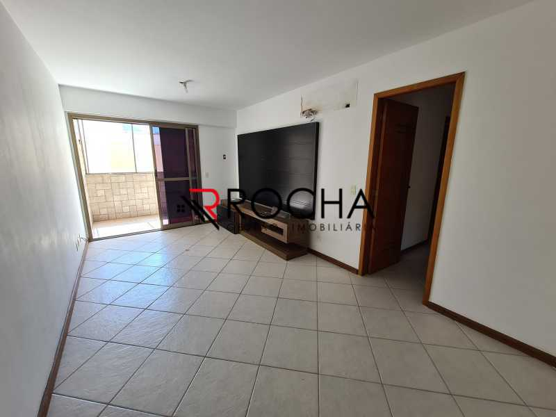 20210412_123247 - Apartamento 3 quartos à venda Recreio dos Bandeirantes, Rio de Janeiro - R$ 563.825 - VLAP30145 - 29