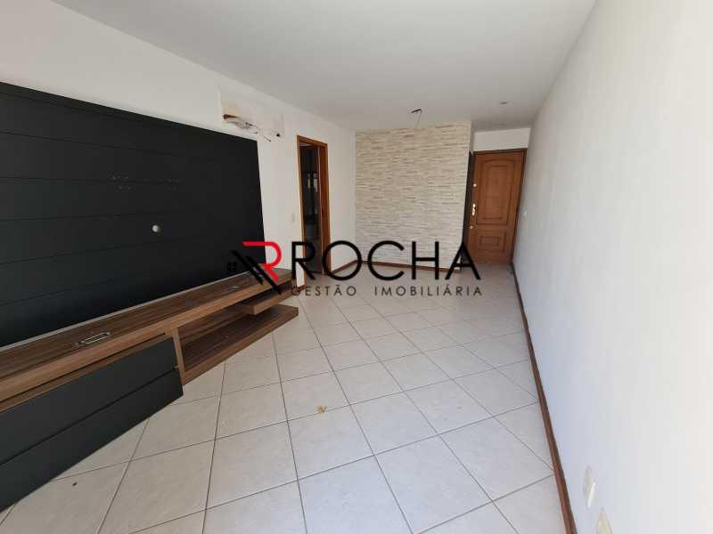 20210412_123300 - Apartamento 3 quartos à venda Recreio dos Bandeirantes, Rio de Janeiro - R$ 563.825 - VLAP30145 - 30