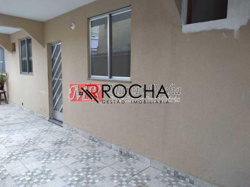 1155_G1565032086 - Bento Ribeiro Vendo CASA Térrea 2 quartos, sala, cozinha - VLCV20022 - 1