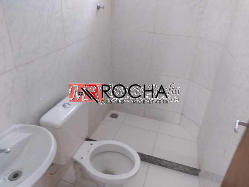 1155_G1565032090 - Bento Ribeiro Vendo CASA Térrea 2 quartos, sala, cozinha - VLCV20022 - 3