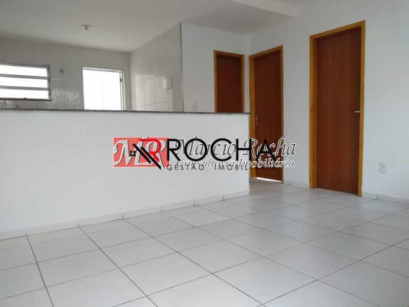 1155_G1565032109 - Bento Ribeiro Vendo CASA Térrea 2 quartos, sala, cozinha - VLCV20022 - 5