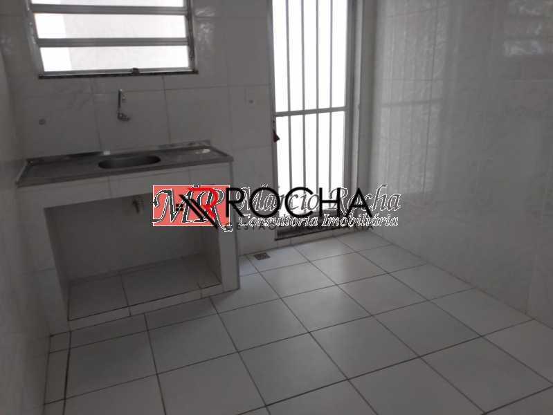 1155_G1565032111 - Bento Ribeiro Vendo CASA Térrea 2 quartos, sala, cozinha - VLCV20022 - 6