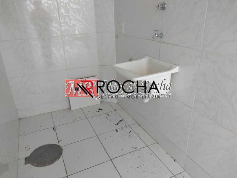 1155_G1565032114 - Bento Ribeiro Vendo CASA Térrea 2 quartos, sala, cozinha - VLCV20022 - 7