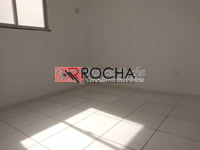 1155_G1565032098 - Bento Ribeiro Vendo CASA Térrea 2 quartos, sala, cozinha - VLCV20022 - 9