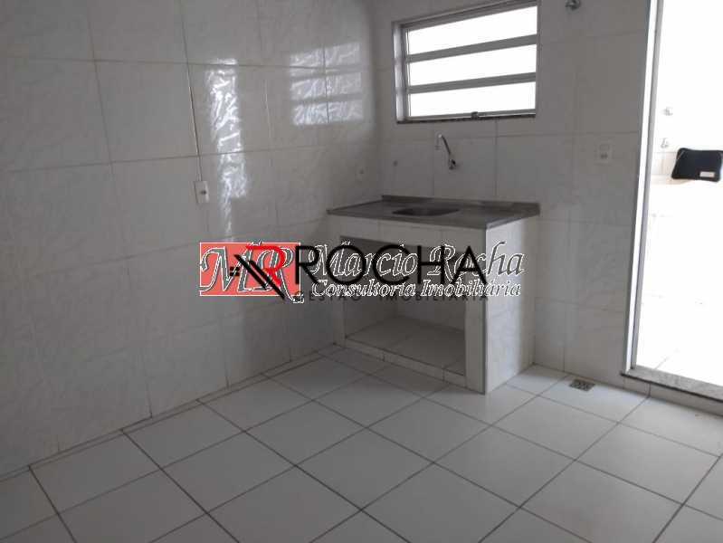 1155_G1565032103 - Bento Ribeiro Vendo CASA Térrea 2 quartos, sala, cozinha - VLCV20022 - 11