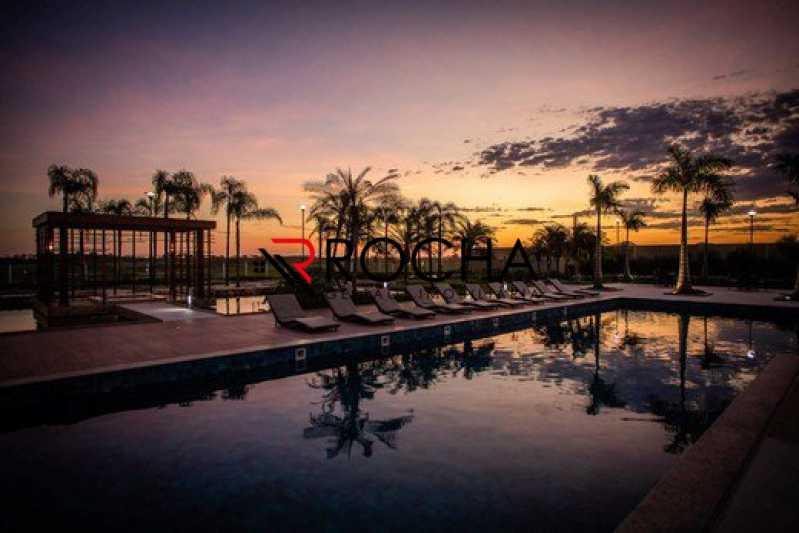 230864 - Apartamento com Área Privativa 5 quartos à venda Barra da Tijuca, Rio de Janeiro - R$ 5.641.782 - VLAA50001 - 8