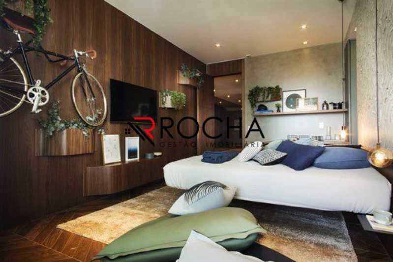 230824 - Apartamento com Área Privativa 5 quartos à venda Barra da Tijuca, Rio de Janeiro - R$ 5.641.782 - VLAA50001 - 25