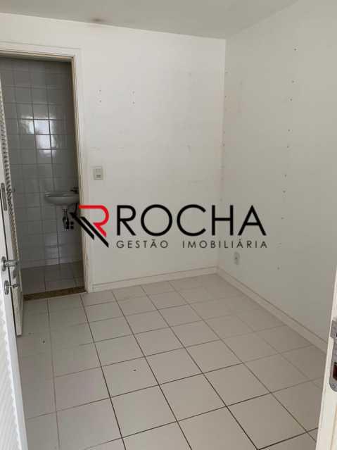 1efb5781-6b2d-4ed4-87f4-a1bd50 - Apartamento 7 quartos à venda Recreio dos Bandeirantes, Rio de Janeiro - R$ 850.000 - VLAP70001 - 11