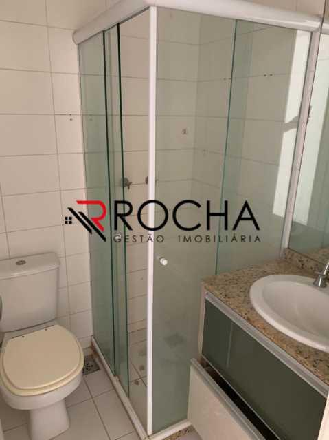 3f0dc19c-ac2e-49bd-8a5b-aa298d - Apartamento 7 quartos à venda Recreio dos Bandeirantes, Rio de Janeiro - R$ 850.000 - VLAP70001 - 12