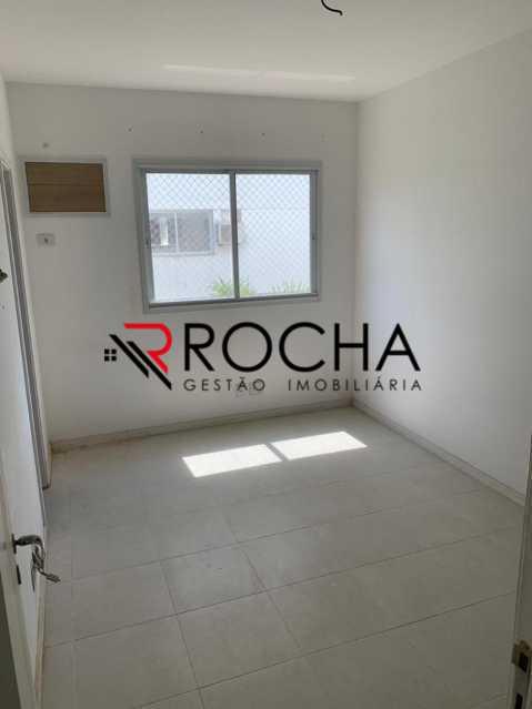 3f1b3dae-b153-4676-a207-0c0ff0 - Apartamento 7 quartos à venda Recreio dos Bandeirantes, Rio de Janeiro - R$ 850.000 - VLAP70001 - 13