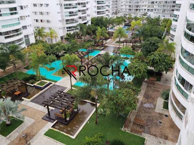 5bde216f-907c-495d-a35c-eaa403 - Apartamento 7 quartos à venda Recreio dos Bandeirantes, Rio de Janeiro - R$ 850.000 - VLAP70001 - 3