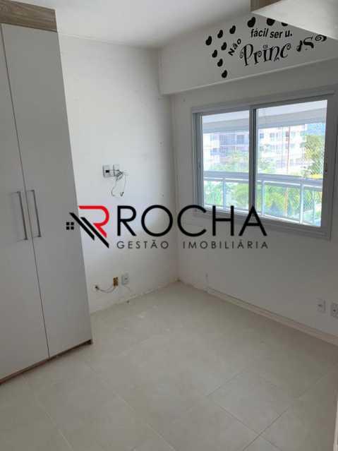 5c72a902-cce9-4dcb-adeb-3156d1 - Apartamento 7 quartos à venda Recreio dos Bandeirantes, Rio de Janeiro - R$ 850.000 - VLAP70001 - 14