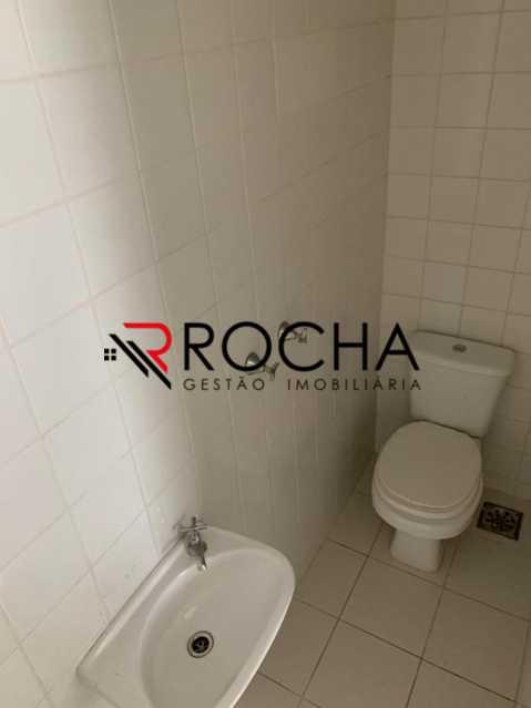 7d2a71fb-1108-4e16-b968-1024be - Apartamento 7 quartos à venda Recreio dos Bandeirantes, Rio de Janeiro - R$ 850.000 - VLAP70001 - 15