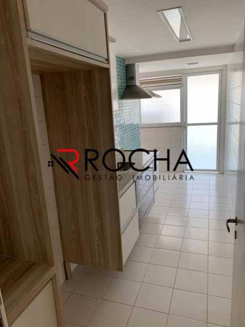 9f518f30-980d-44ab-9973-62738c - Apartamento 7 quartos à venda Recreio dos Bandeirantes, Rio de Janeiro - R$ 850.000 - VLAP70001 - 8