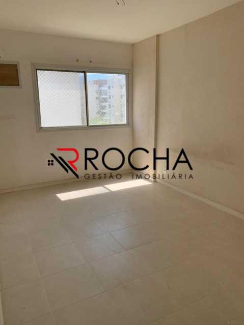9feb7a44-f33a-473d-bf39-8f08ee - Apartamento 7 quartos à venda Recreio dos Bandeirantes, Rio de Janeiro - R$ 850.000 - VLAP70001 - 16