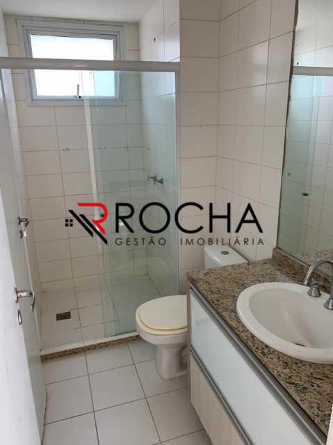 55e6e47c-d61c-4526-a02a-bdd19e - Apartamento 7 quartos à venda Recreio dos Bandeirantes, Rio de Janeiro - R$ 850.000 - VLAP70001 - 18