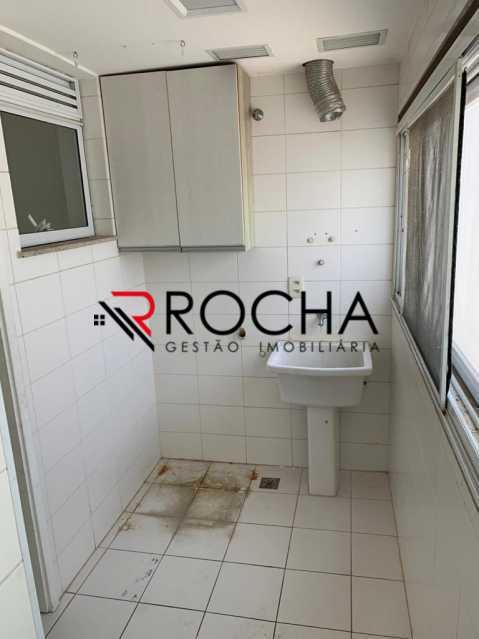 241d9673-f37d-49d3-898a-348f7f - Apartamento 7 quartos à venda Recreio dos Bandeirantes, Rio de Janeiro - R$ 850.000 - VLAP70001 - 9