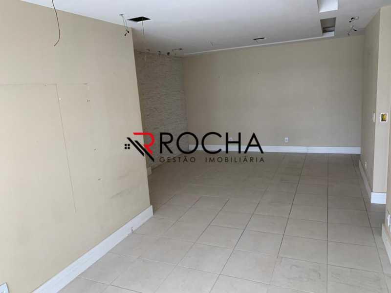 6857b82f-0907-4310-97bb-870639 - Apartamento 7 quartos à venda Recreio dos Bandeirantes, Rio de Janeiro - R$ 850.000 - VLAP70001 - 10