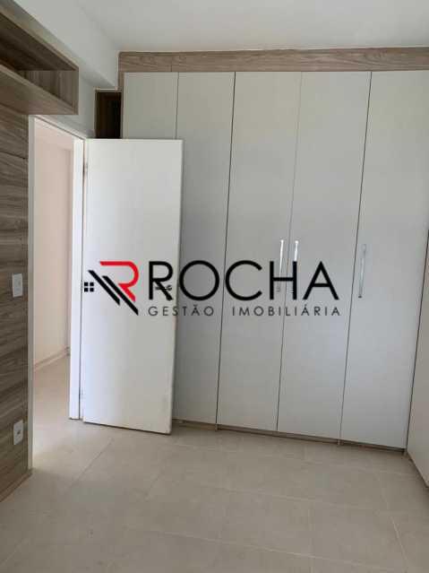 a931a5ce-34a5-4b5f-aeef-34ab1a - Apartamento 7 quartos à venda Recreio dos Bandeirantes, Rio de Janeiro - R$ 850.000 - VLAP70001 - 21