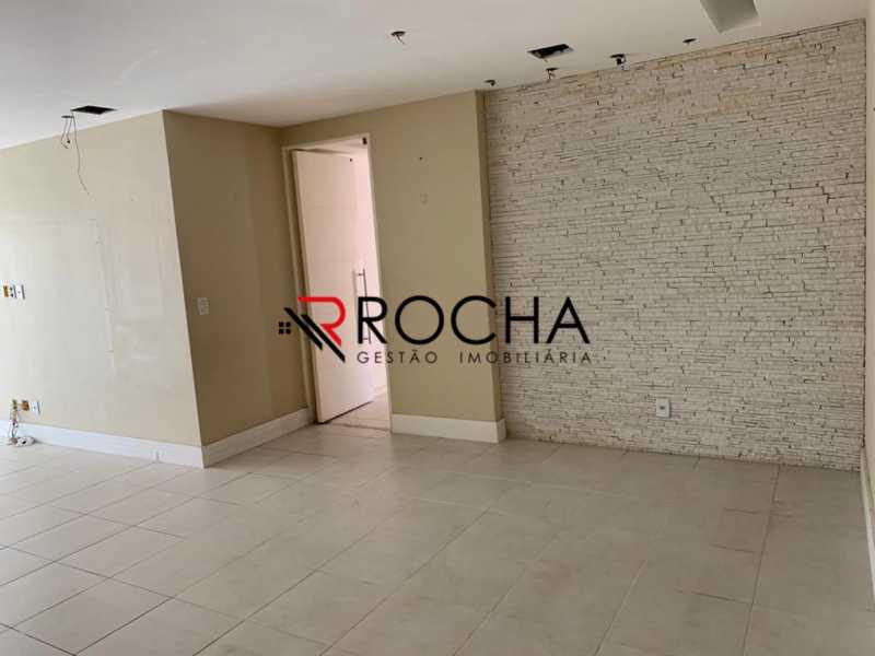 c1a830d6-942e-4665-b030-682b18 - Apartamento 7 quartos à venda Recreio dos Bandeirantes, Rio de Janeiro - R$ 850.000 - VLAP70001 - 4