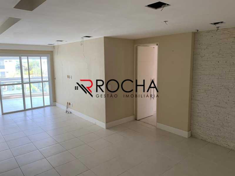 ce4cc306-6e6a-4a4f-a078-f1d10d - Apartamento 7 quartos à venda Recreio dos Bandeirantes, Rio de Janeiro - R$ 850.000 - VLAP70001 - 5