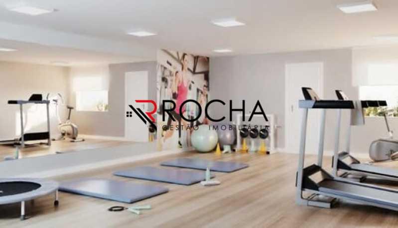 702548 - Apartamento 2 quartos à venda Vargem Pequena, Rio de Janeiro - R$ 209.000 - VLAP20365 - 7