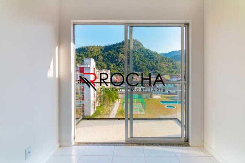 702546 - Apartamento 2 quartos à venda Vargem Pequena, Rio de Janeiro - R$ 209.000 - VLAP20365 - 9