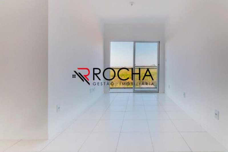 702545 - Apartamento 2 quartos à venda Vargem Pequena, Rio de Janeiro - R$ 209.000 - VLAP20365 - 10