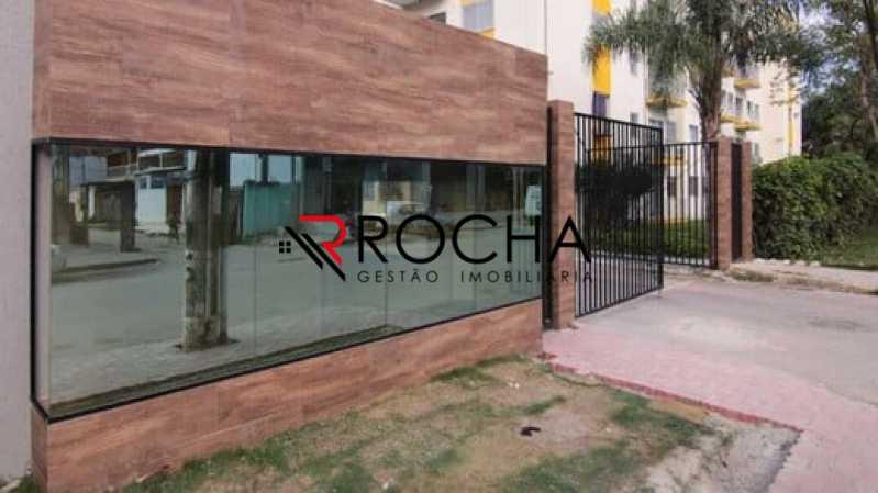 702544 - Apartamento 2 quartos à venda Vargem Pequena, Rio de Janeiro - R$ 209.000 - VLAP20365 - 11