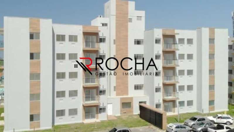 702543 - Apartamento 2 quartos à venda Vargem Pequena, Rio de Janeiro - R$ 209.000 - VLAP20365 - 12