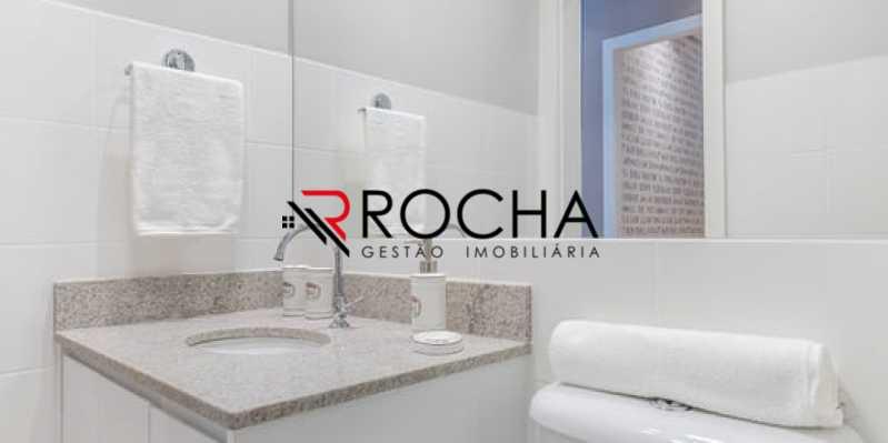 670979 - Apartamento 3 quartos à venda Pechincha, Rio de Janeiro - R$ 206.569 - VLAP30146 - 13
