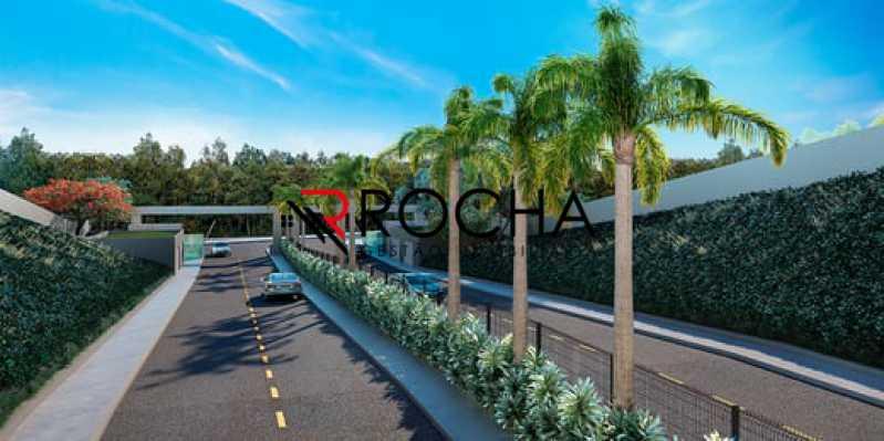 670965 - Apartamento 3 quartos à venda Pechincha, Rio de Janeiro - R$ 206.569 - VLAP30146 - 26